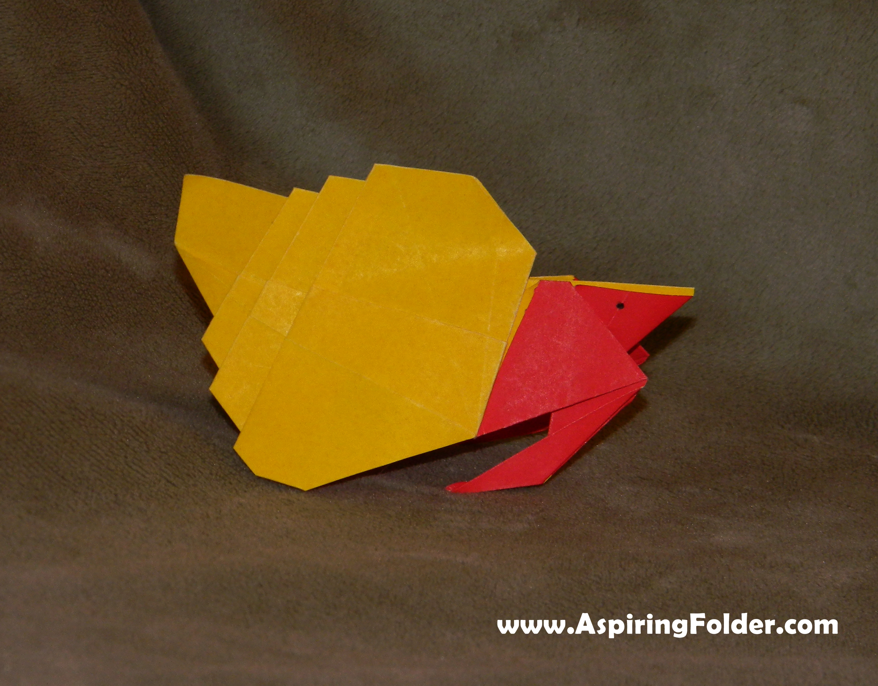 aspiring folder an origami blog page 3